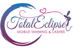 Total Eclipse Mobile Tanning
