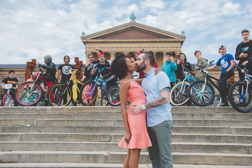 beaumonde originals philadelphia engagement photographer 104 51 37346 1556596576