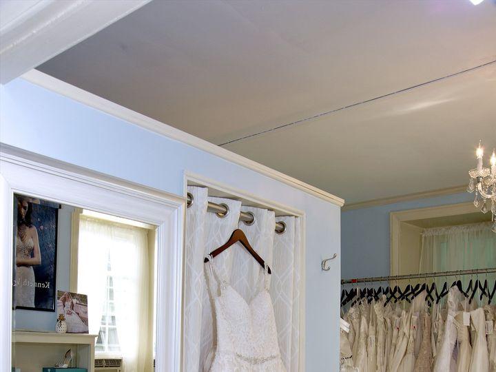 Tmx 1503674433936 Lh08161727 Reading, PA wedding dress