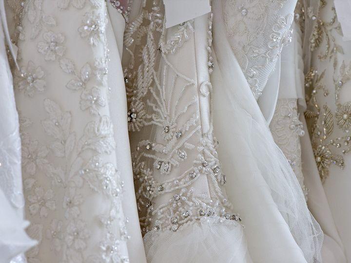 Tmx 1503674560187 Lh08161757 Reading, PA wedding dress
