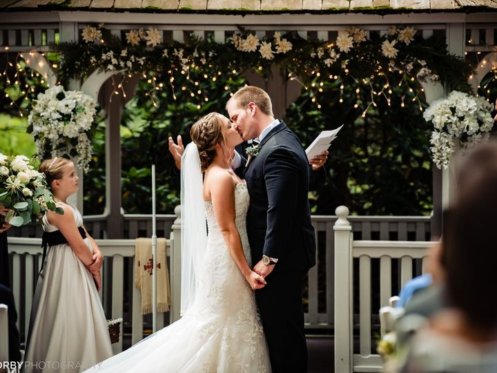 Tmx 2019 09 14 Benner Madara Wedding 1319 51 967346 1569604218 Reading, PA wedding dress