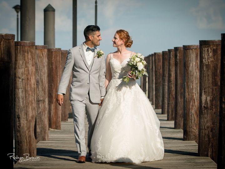 Tmx Brittany John Wedding Watermark 532 51 967346 1564676862 Reading, PA wedding dress