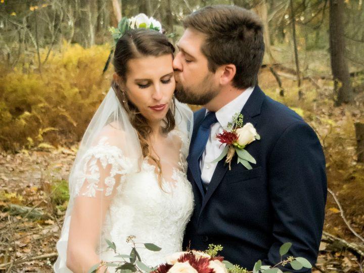Tmx Square 51 967346 1568314029 Reading, PA wedding dress