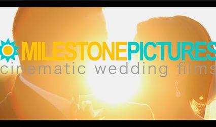 Milestone Pictures