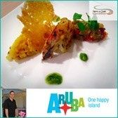 Rent a Chef Aruba