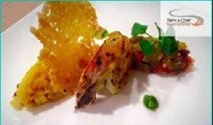 Rent a Chef Aruba