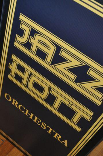 jazzhott stan