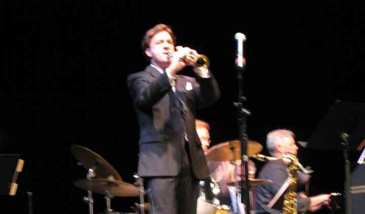The Jazz Hott Orchestra