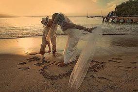 Emin Wedding Photography