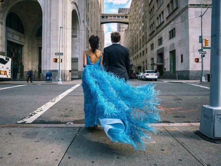 Tmx 010 51 10446 1558748937 Brooklyn, NY wedding photography