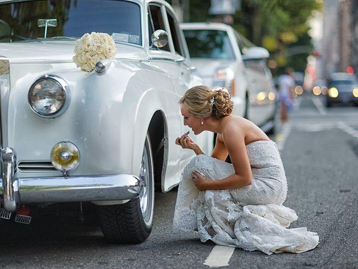 Tmx 02 51 10446 1558748932 Brooklyn, NY wedding photography