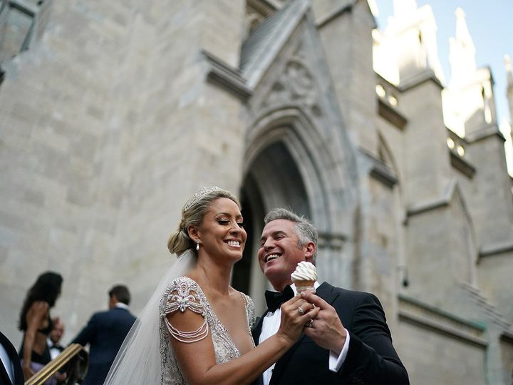 Tmx 09 51 10446 1558748937 Brooklyn, NY wedding photography