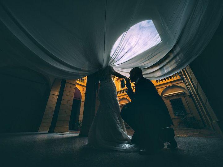 Tmx 10980189 10206630386543439 909786622814878088 O 2 51 10446 1558749393 Brooklyn, NY wedding photography
