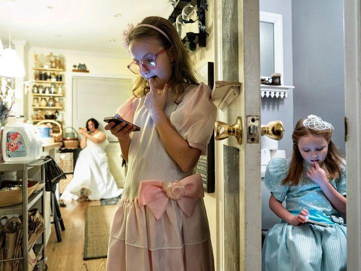 Tmx 12419208 10209578597246864 1406155840843430599 O 1 51 10446 1558749398 Brooklyn, NY wedding photography