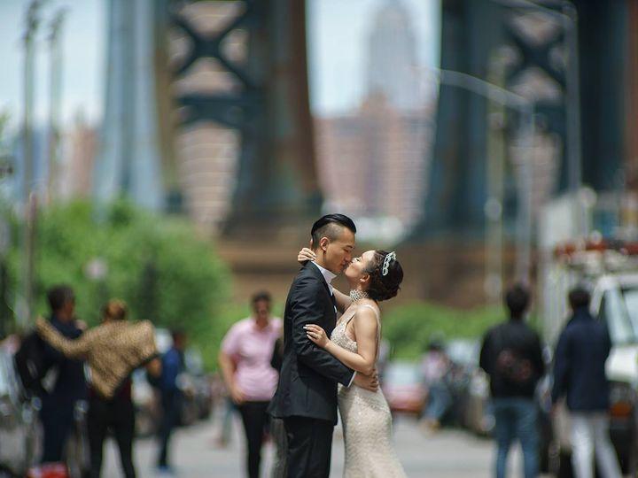 Tmx 19388614 10214142954312938 1647590099289578726 O 51 10446 1558740288 Brooklyn, NY wedding photography