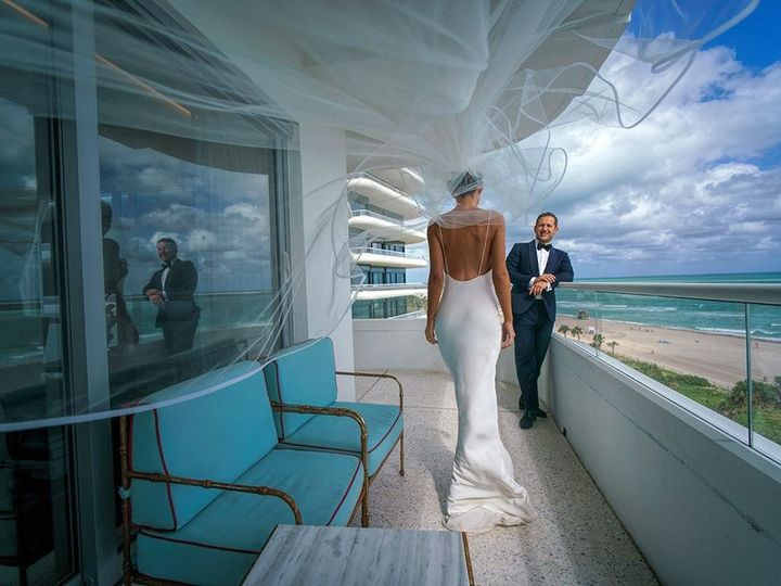 Tmx 26904693 10216055651449171 5195792278465246518 N 51 10446 1558749401 Brooklyn, NY wedding photography