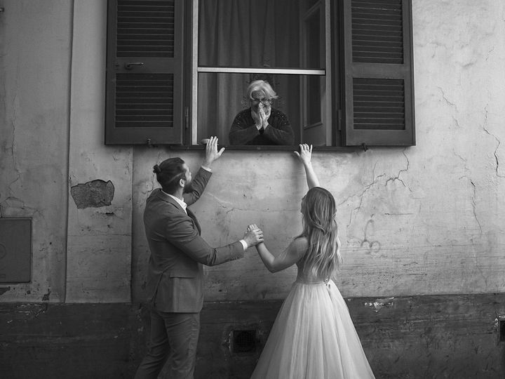 Tmx 41365992 51 10446 1558740289 Brooklyn, NY wedding photography
