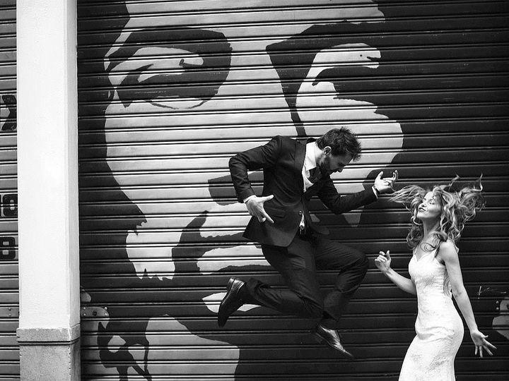 Tmx 56874437 10219652647451823 4705165449048883200 O 51 10446 1558749417 Brooklyn, NY wedding photography