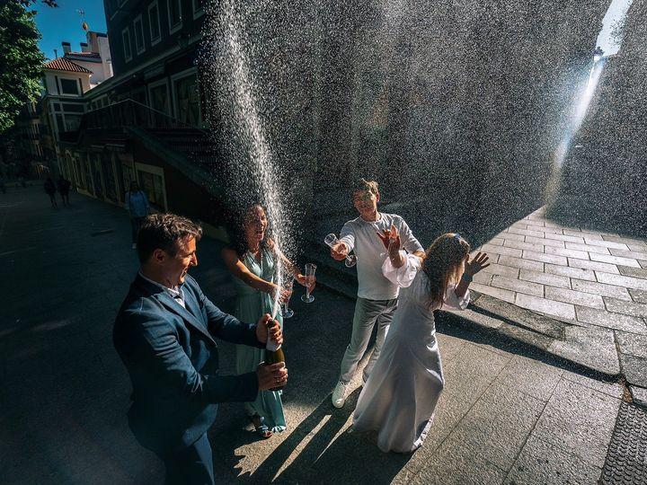 Tmx 60238206 10219941595875353 7959173646210039808 O 51 10446 1558749429 Brooklyn, NY wedding photography