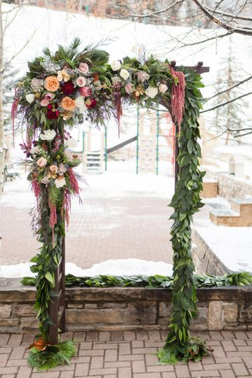 catelynsean wedding 0283
