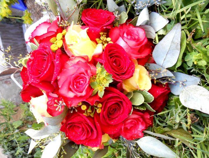 ks kennedy distinctive floral flowers pittsburgh pa weddingwire. Black Bedroom Furniture Sets. Home Design Ideas