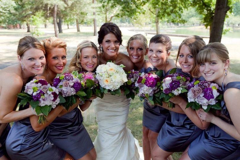 brides19