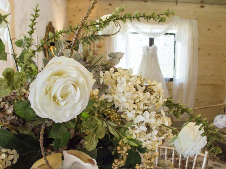 Tmx 1518024893 4eb0ad3b9b25861b 1518024892 30c40daf9727efc5 1518024881229 1 13 1 1024x682   Co Spirit Lake, IA wedding venue