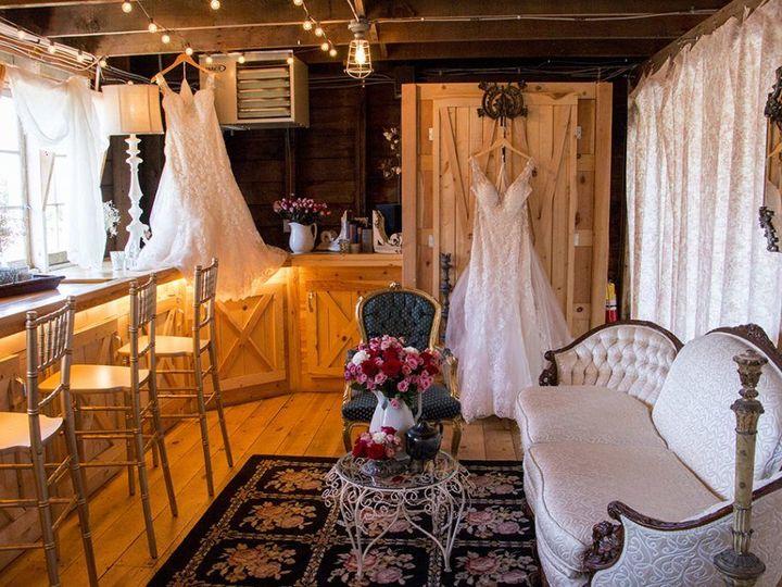 Tmx 1518024893 B4f509b49bf40fe8 1518024892 4727539ec6ba2bff 1518024881235 2 14 1024x683   Copy Spirit Lake, IA wedding venue