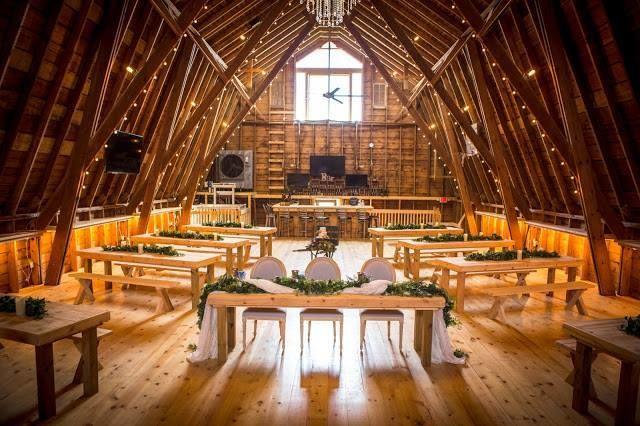 Tmx 1518024898 Cb5d19edd091137d 1518024897 Ba2a7c25b5c5620b 1518024881247 12 18485892 17949082 Spirit Lake, IA wedding venue