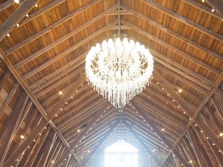 Tmx 1518024899 5233e8e2e1c9c509 1518024897 632a719d7e1c5b2f 1518024881246 11 18446908 17949066 Spirit Lake, IA wedding venue