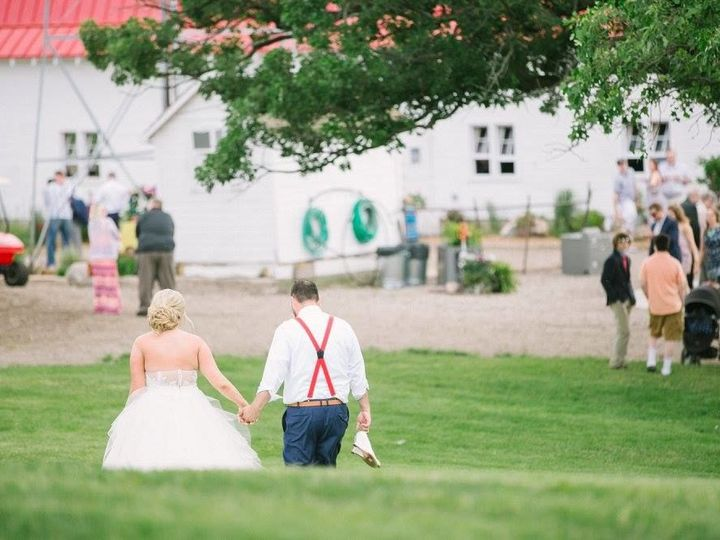 Tmx 1518024899 B33a383966a43641 1518024897 C82de261cd20f8f4 1518024881248 13 19055297 18102481 Spirit Lake, IA wedding venue