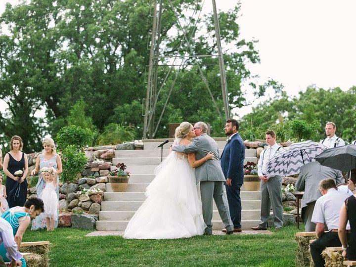 Tmx 1518024899 Dc080b2e3b2ed062 1518024898 Fabca257c0070379 1518024881250 14 19092748 18102477 Spirit Lake, IA wedding venue