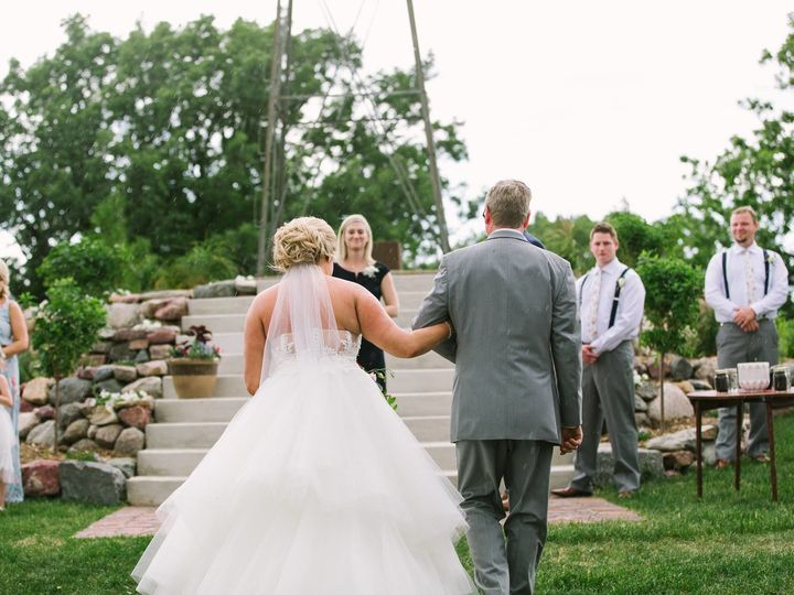 Tmx 1518024900 4581b46f18cb2b90 1518024899 87fcfe577c8e9c54 1518024881257 20 19702983 18241873 Spirit Lake, IA wedding venue