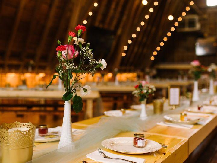Tmx 1518024905 B9321dede1d4c77f 1518024903 98d3749a678a29fc 1518024881258 21 20157258 18308906 Spirit Lake, IA wedding venue