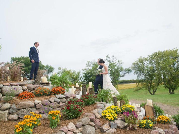 Tmx 1518024907 7b34637ee4deab58 1518024905 F8c6d415aeebbffc 1518024881270 30 22179817 18647826 Spirit Lake, IA wedding venue