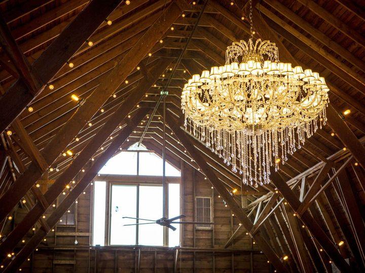 Tmx 1518024907 B3f288619eb1d4ad 1518024905 70d34e40d64b88fb 1518024881269 29 21950212 18614622 Spirit Lake, IA wedding venue
