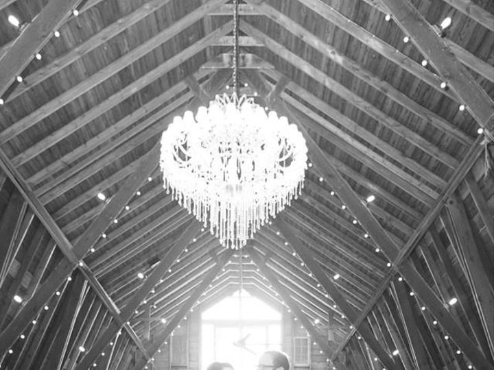 Tmx 1518024911 E98afeedc0ab7332 1518024910 3e75f7b313a7b6c0 1518024881272 32 22885770 18758624 Spirit Lake, IA wedding venue