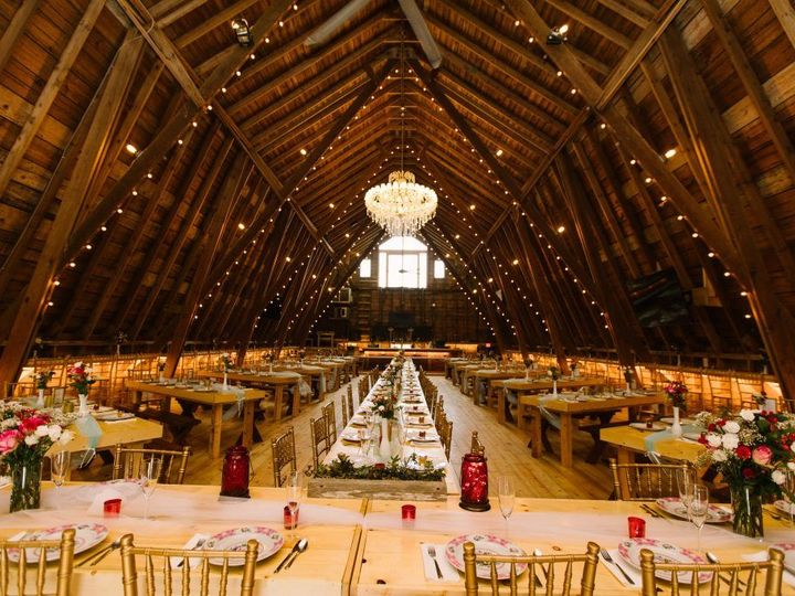 Tmx 1518024913 0a1291766eda4fe7 1518024912 1db7d08f0c46fcea 1518024881280 39 Christy Nate Deta Spirit Lake, IA wedding venue