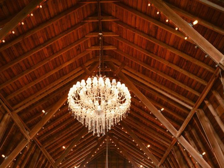 Tmx 1518024913 Db7b3b3fa01e8984 1518024912 943407e5b632d73f 1518024881277 37 Button6 20 683x10 Spirit Lake, IA wedding venue