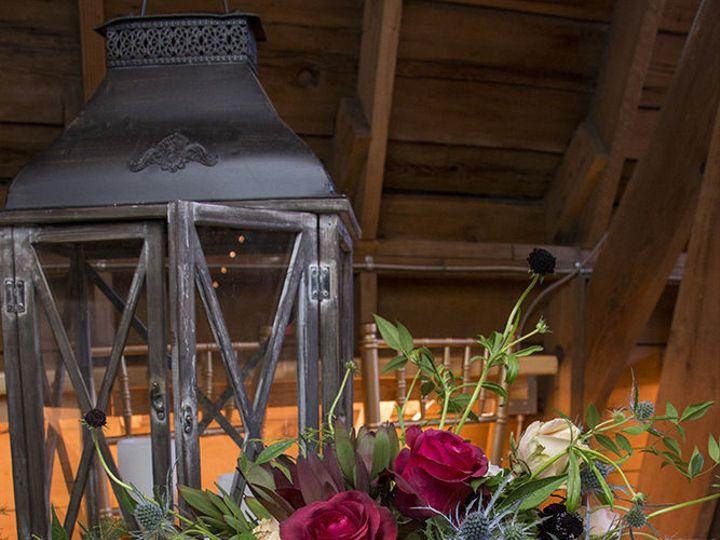Tmx 1518024918 00cf1a0057354098 1518024916 Cb603bacc2186a55 1518024881289 42 IMG 5406 Spirit Lake, IA wedding venue