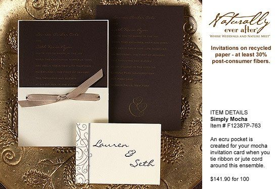 Weddingorders Favors Gifts Washington Dc Weddingwire