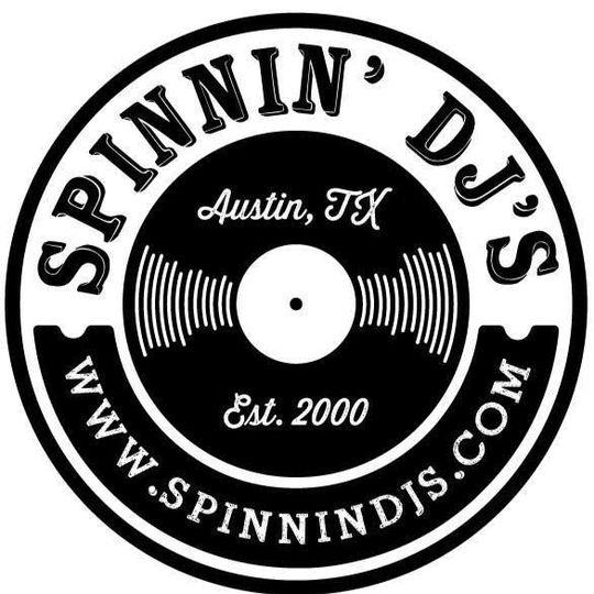 DJs Unlimited