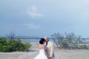 Weddings in Rincon