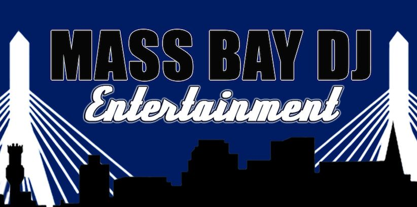Mass Bay DJ Entertainment