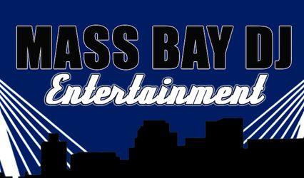 Mass Bay DJ Entertainment