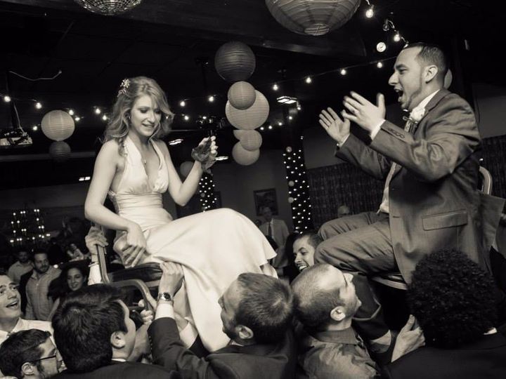 Tmx Chairs 51 661446 157660488625053 Marshfield, MA wedding dj