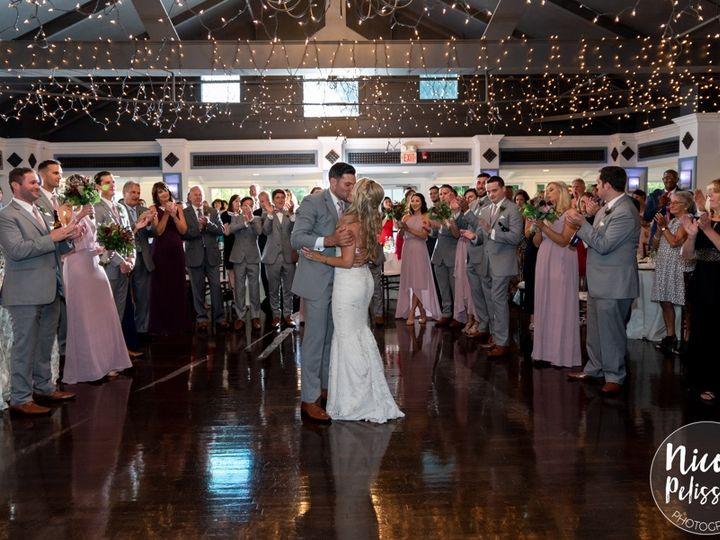 Tmx Dsc 6831 51 661446 157660488634195 Marshfield, MA wedding dj