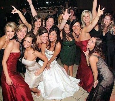 484dfa98bd821d83 1456944473576 wedding