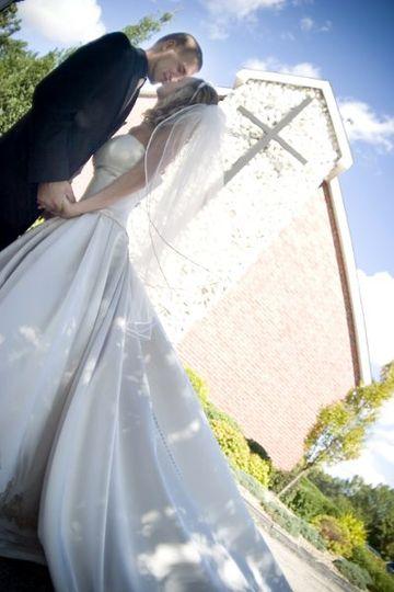 Wedding0191