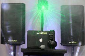 waSOUND, Premier DJ Service